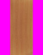 Lighterblank Lipped Lightweight FD30