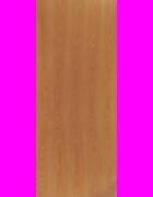Hardwood Lipped Door Blanks FD30