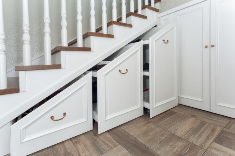 under-stairs-storage