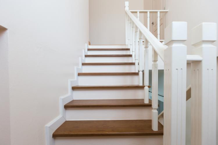 maintaining-staircase