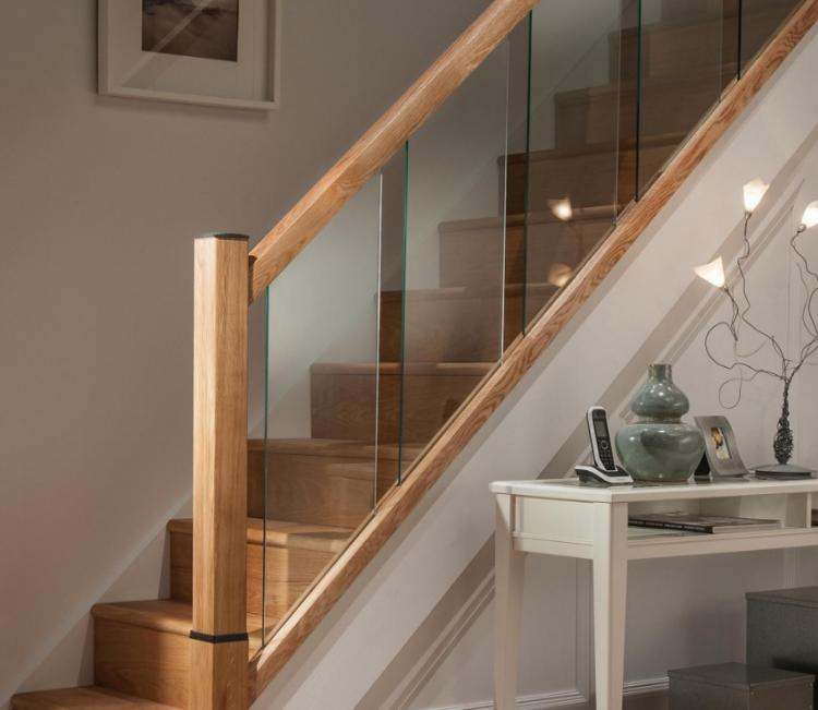 brochure-staircase