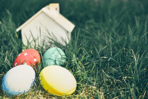 easter-egg-hunt-home