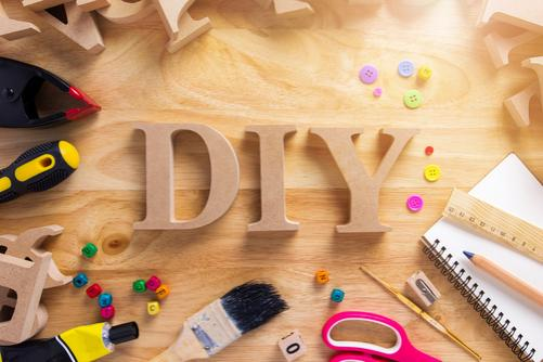 10 tips to make your next diy project a breeze malvernweather Gallery