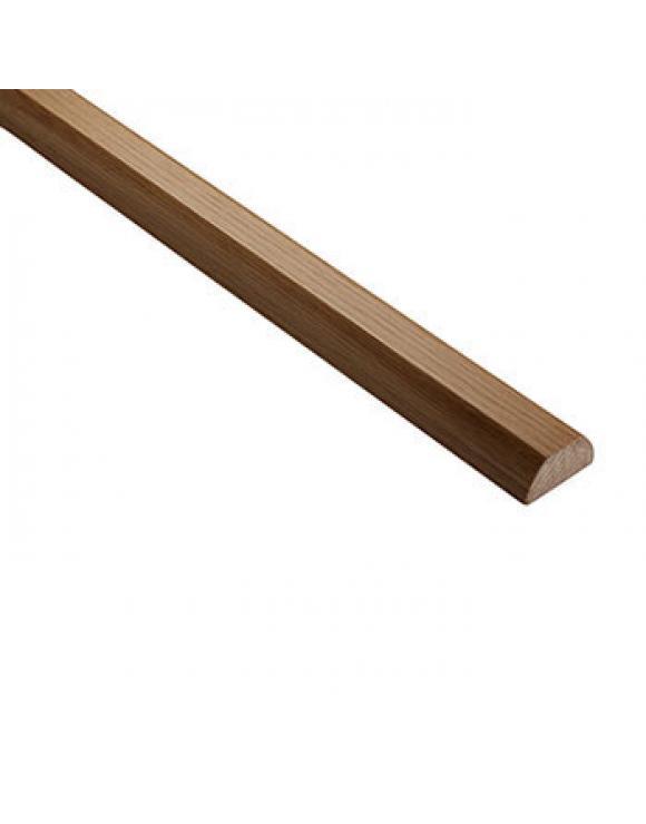 Clarity Oak Baserail image