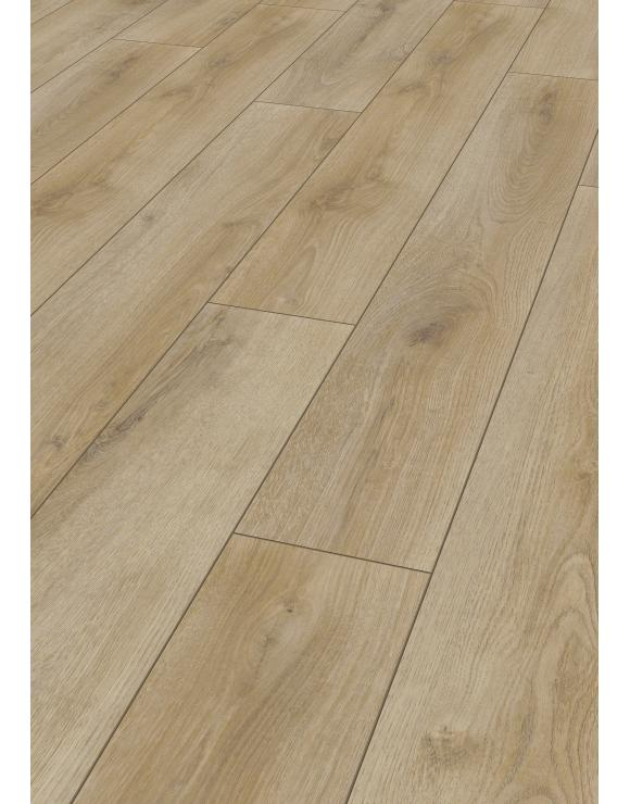 Summer Oak Nature 5G 7mm Laminate Flooring image