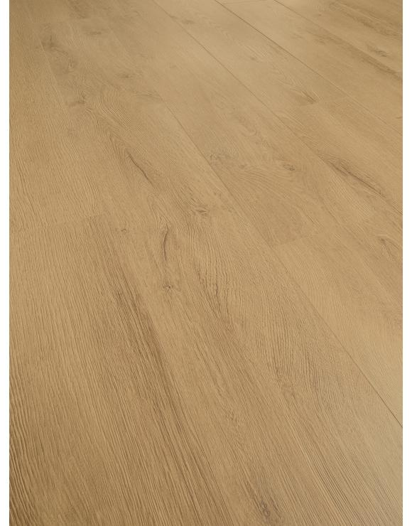 Hufi Oak 5G 8mm Laminate Flooring image