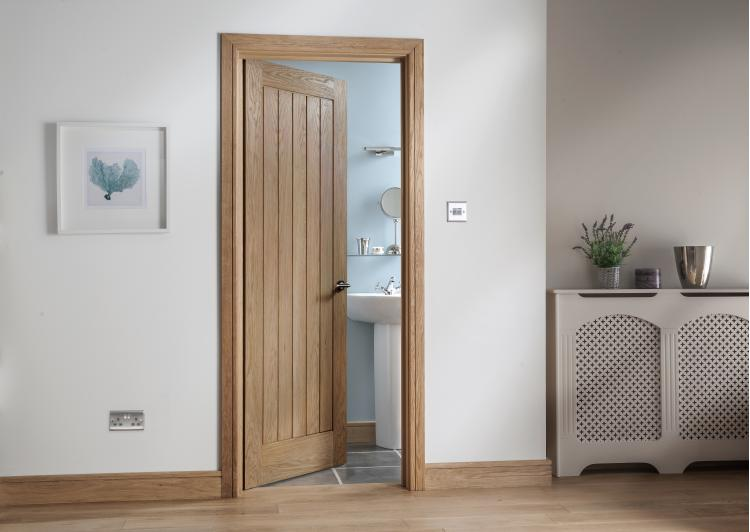 Internal Doors Blueprint Joinery Blueprint Joinery