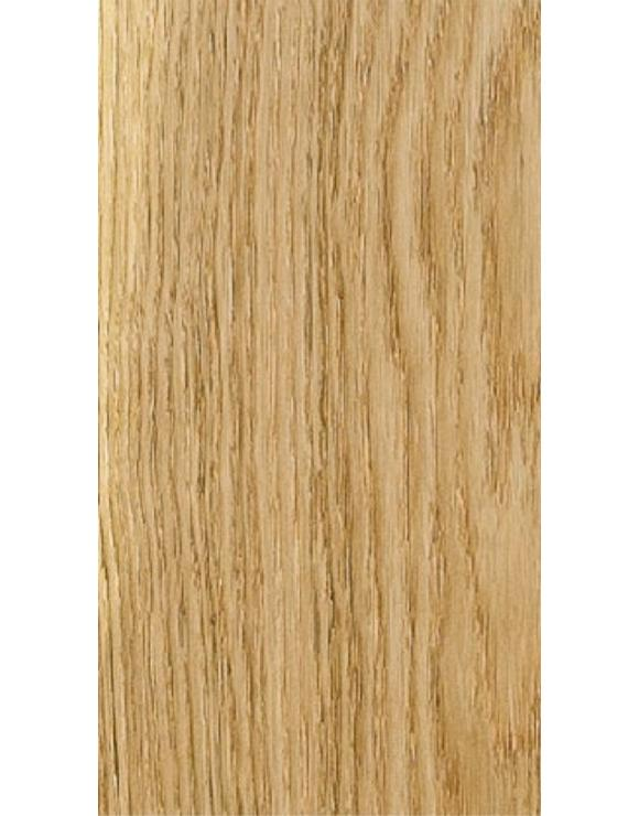 Natural Oak 1 Strip Matt Lacquer 5G Engineered Flooring 180mm Width image