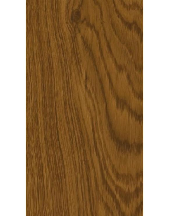 Antique Oak 1 Strip Matt Lacquer 5G Engineered Flooring image
