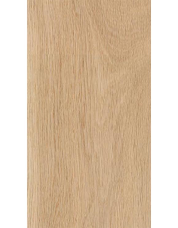 Sandy Oak 1 Strip Matt Lacquer 5G Engineered Flooring image