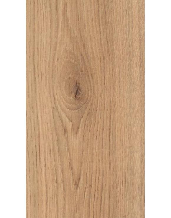 Trend Oak Nature 5G 6mm Laminate Flooring image