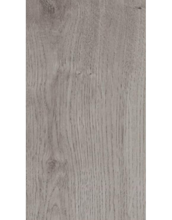 Summer Oak Light Grey 5G 6mm Laminate Flooring image