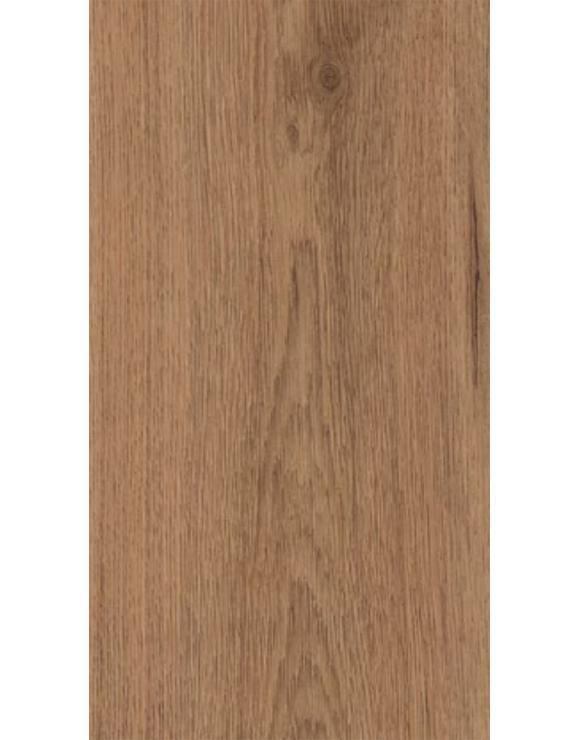 Trend Oak Nature 5G 7mm Laminate Flooring image