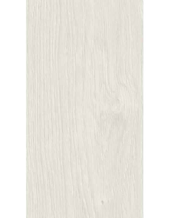 Davos Oak 5G 8mm Laminate Flooring image