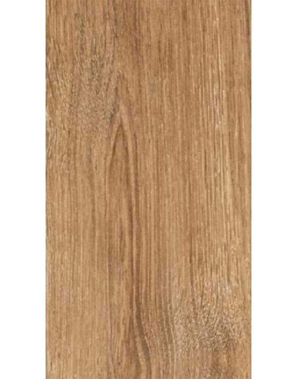 Santiago Oak 5G 12mm Laminate Flooring image