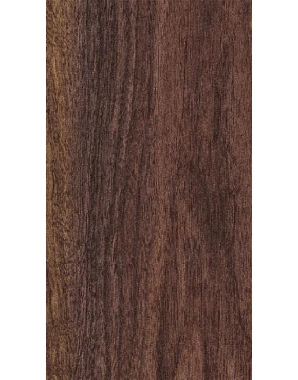 Walnut Rubio 5G 12mm Laminate Flooring image