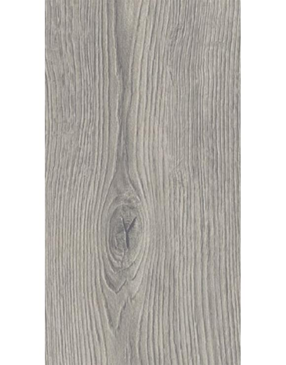 Allalin 5G 8mm Laminate Flooring image