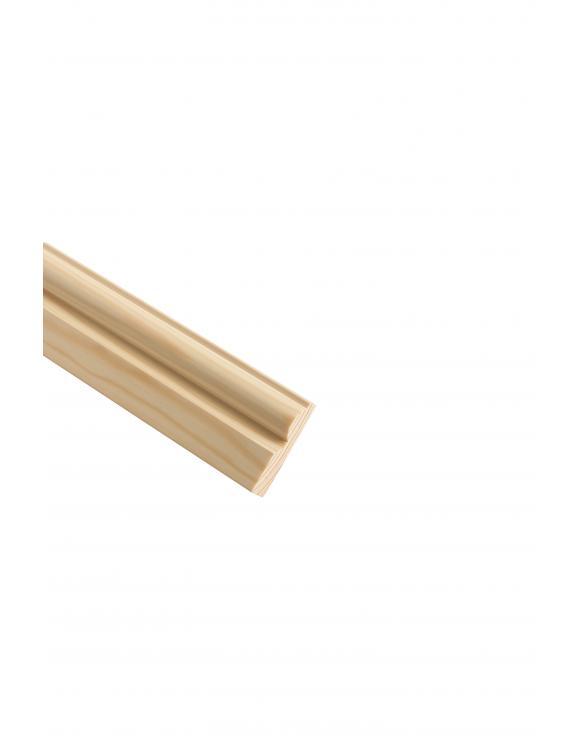 Pine Torus Architrave image