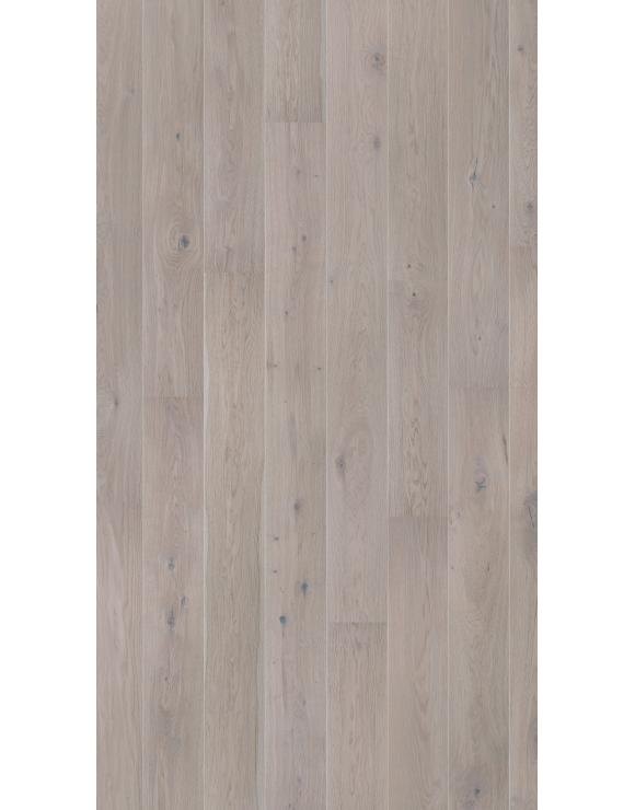 Oak Touch Various Matt Lacquer 5G Engineered Flooring image