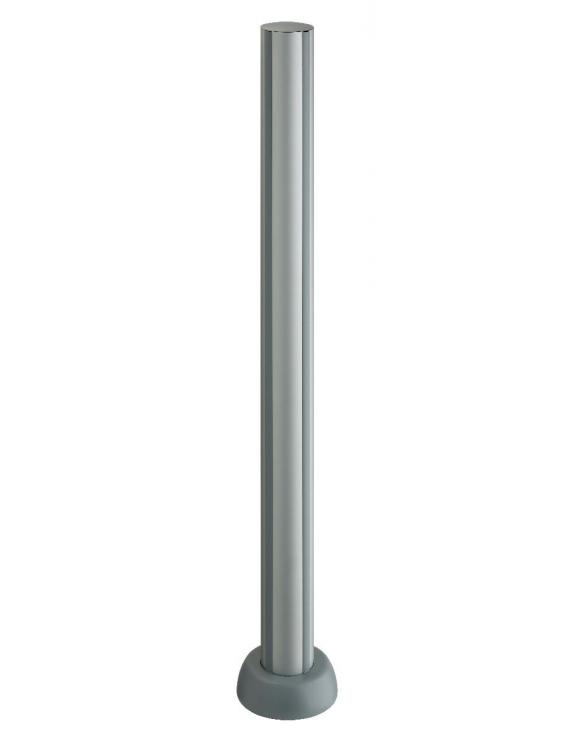 Fusion Outdoor Aluminium Newel Post image