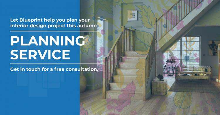 Please get in touch with a member of our team for more information and our stair balustrade planning service.