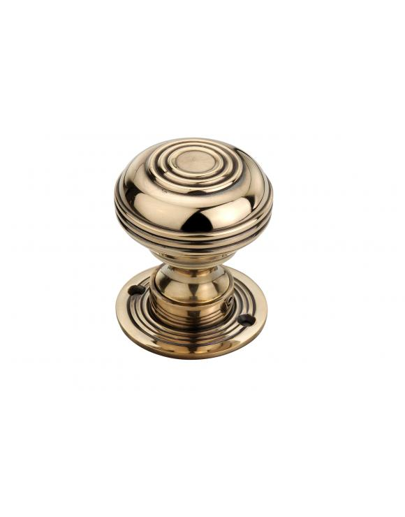 Bloxwich 60mm Large Door Knob image
