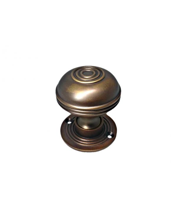 Bloxwich 50mm Door Knob image