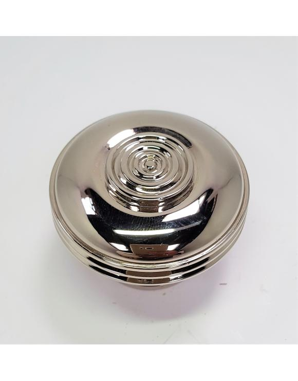 Bloxwich 40mm Large Cupboard Knob image