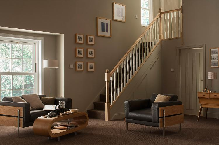 Tips For Painting Staircase Spindles Blueprint Joinery