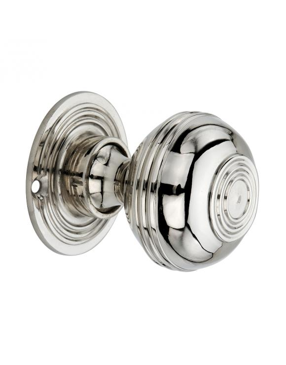 Bloxwich 50mm Mortice Door Knob image
