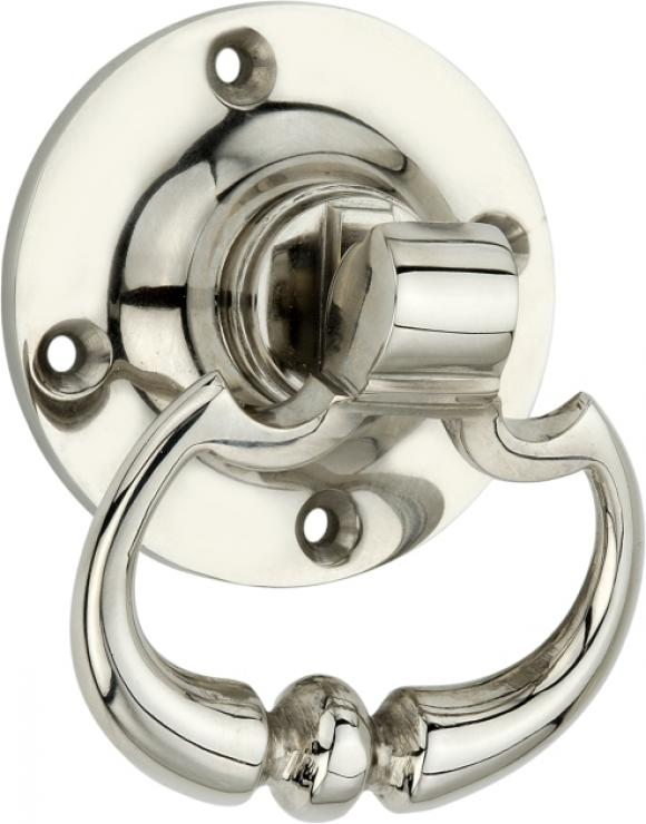 Dutch Drop Door Knob image