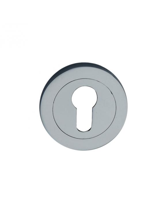 Euro Profile Escutcheon image