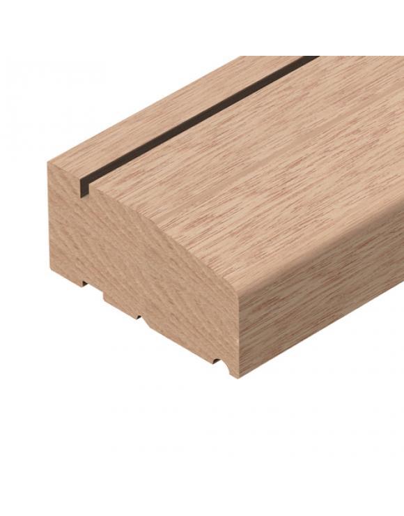 Hardwood Sill 2400mm X 68mm X 139mm image