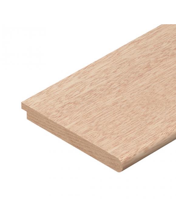 Hardwood Window Boards image