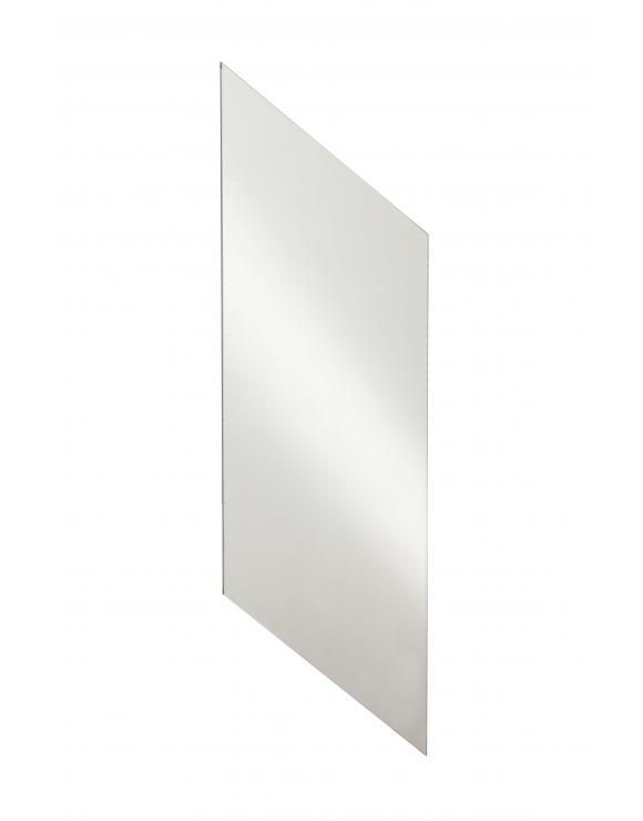 220mm Reflections Glass Stair and Landing Panels image