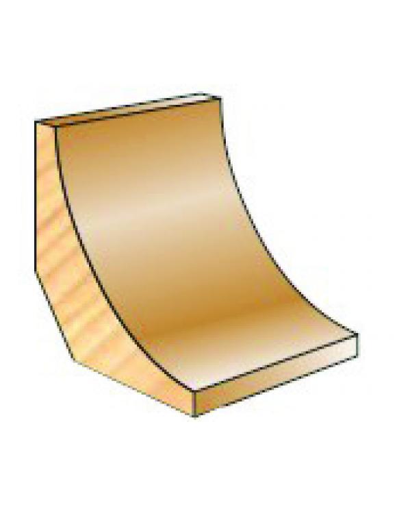 Light Hardwood Scotia Select Size image