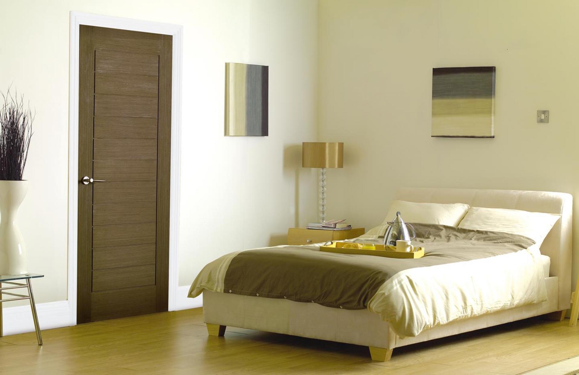 LPD Doors and Accessories & LPD Doors - Interior and Exterior | Blueprint Joinery