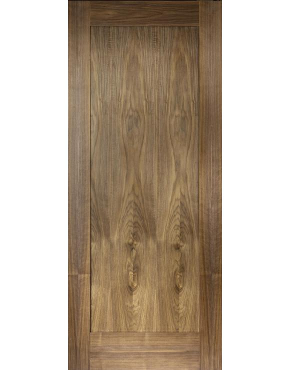 Porto Walnut Interior Door image
