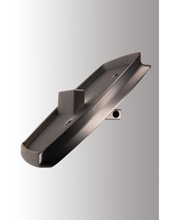 Reflections 90° Handrail Connector - Select Finish image