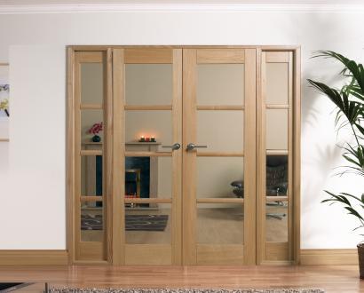 Lpd interior doors blueprint joinery - Lpd doors brochure ...