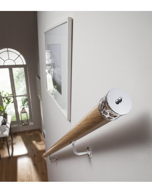 Mopstick Handrail - 54mm image