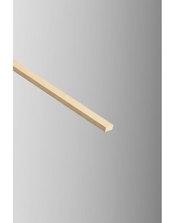 Light Hardwood PSE Stripwood image