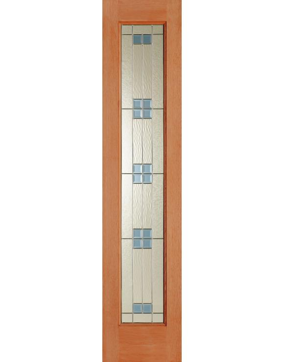 Regal Hardwood Sidelight image