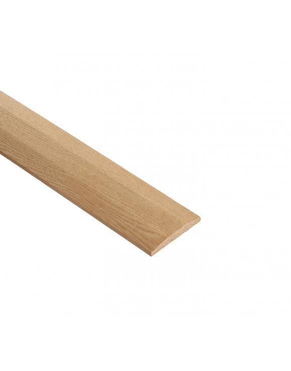 Oak Threshold image