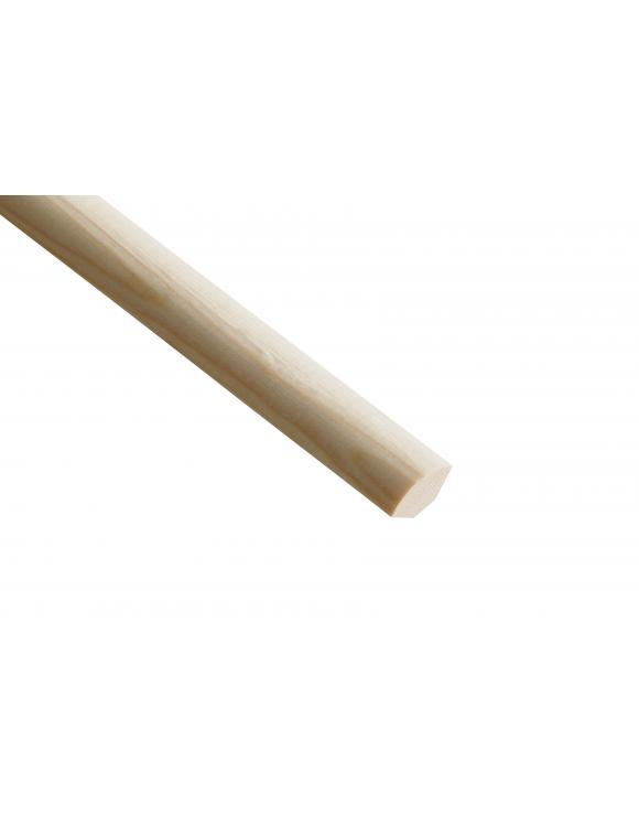 Pine Timber Quadrant Select Size image