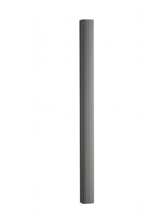 Modern Deck Aluminium Newel Post image