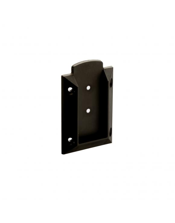 Decking Rail Hanger Brackets Pair image
