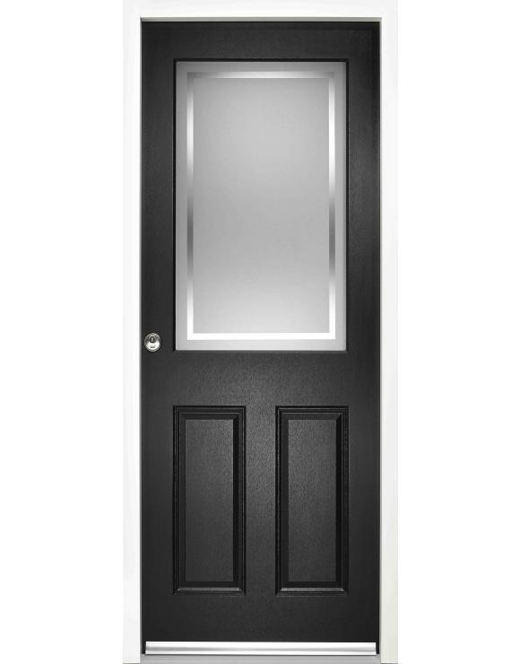 2XG2P Exterior Doorset image