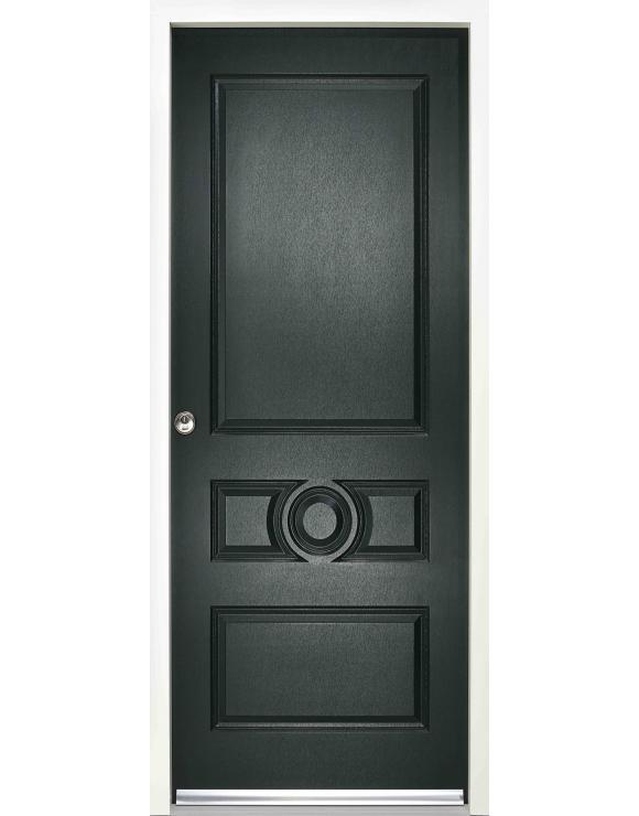 Belgravia Exterior Doorset image
