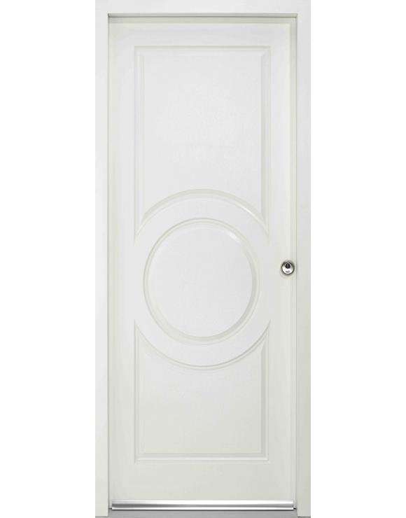Blenheim Exterior Doorset image